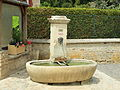Craonnelle-FR-02-fontaine-01.jpg