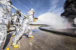Crash Fire and Rescue Training Exercise 141104-M-AF202-096.jpg