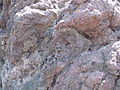 Craters of the Moon National Monument - Idaho (14377930868).jpg