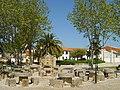 Crato - Portugal (241807953).jpg