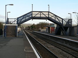 CravenArms-footbridge01.jpg