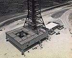 Crawler-transporter 1 and Mobile Launcher 3 (KSC-65C-3331).jpg