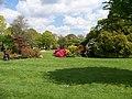Crawley Memorial Gardens - geograph.org.uk - 1324413.jpg