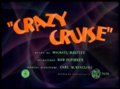 Crazy Cruise title card.png