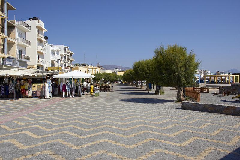 File:Crete Ierapetra 09.2012.jpg