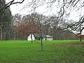 Cricket Pavilion, Eastry cricket ground - geograph.org.uk - 303675.jpg