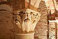 Cripta e Museo di Sant'Anastasio 02.jpg