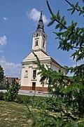 Crkva Gradište - panoramio (1).jpg