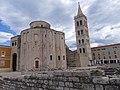 Crkva Sv. Donata 聖多納教堂 - panoramio.jpg