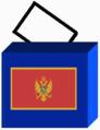 Crna Gora glas.png