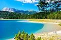 Crno Jezero (26845344442).jpg