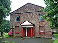Croft - Saint Lewis' Catholic Church.jpg