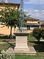 Croix Place Combattants St Étienne Chalaronne 7.jpg