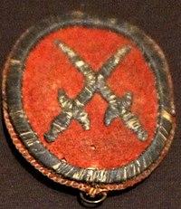 Croix de vétérance cousue 6015.jpg
