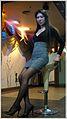 Crossdresser-Belle Glamour SNV14941.JPG