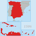 Crow Castile Canarias Overseas Villafafila.PNG