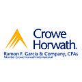 Crowe Horwath Stack Logo PH.jpg