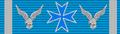 Cruz Al Merito Aeronautico Chile.png
