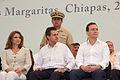 Cruzada Nacional Contra el Hambre. (8403163857).jpg