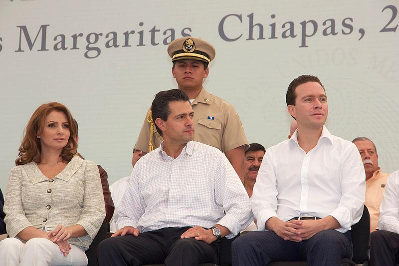 File:Cruzada Nacional Contra el Hambre. (8403163857).jpg
