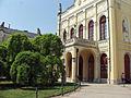 Csokonai Színház (5240. számú műemlék).jpg