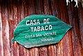 Cuba 2013-01-22 (8483302216).jpg