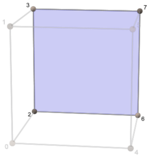 Cube square 4.png