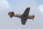 Curtiss P-40F Warhawk 41-19841 (5923845272).jpg