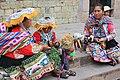 Cusco. Peru - Laslovarga (23).jpg