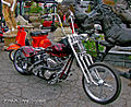 Custom Harley Chopper (6459412985).jpg