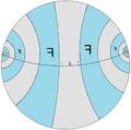 Cyclic symmetry ultrab.png