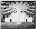Cyclorama Building (Buffalo, NY) - 116355pu.tiff
