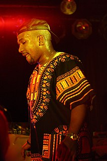 Cyhi the Prynce American songwriter, rapper and record producer from Georgia