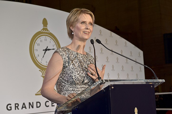 Cynthia Nixon - Grand Central Terminal 100 Years.jpg