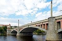 Czech-03989 - Mánes Bridge (32176562754).jpg
