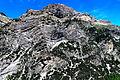 DÉLIRÁMPA 2 P1000683.jpg