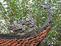 Décor de toiture de la pagode But Thap.jpg