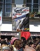 Día do traballo. Santiago de Compostela 2009 86.jpg