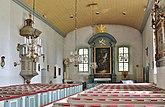 Fil:Dörby kyrka0010.JPG