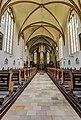 Dülmen, Kirchspiel, St.-Jakobus-Kirche -- 2015 -- 5313-7.jpg