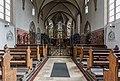 Dülmen, Kirchspiel, St.-Jakobus-Kirche -- 2015 -- 5542.jpg