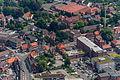 Dülmen, Lüdinghauser Tor -- 2014 -- 8027.jpg