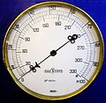 D-2 depth gauge 1929.JPG