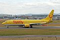 D-ATUI B737-8K5E TUIfly FRA 30JUN13 (9201665712).jpg