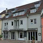 D-BW-Tettnang - Montfortstraße 6.JPG