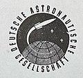 DAG-Logo.jpg