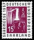 DBPSL 1957 400 Saarmesse.jpg