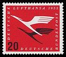 DBP 1955 208 Lufthansa.jpg