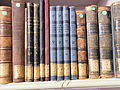 DB Museum library books 2.jpg