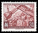 DDR 1953 380 Leipziger Herbstmesse Löffelbagger.jpg